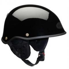 Solid Helmet Bell Drifter