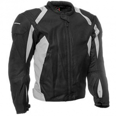 Jacket Firstgear Mesh Tex