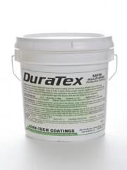 Speaker Cabinet Coating - DuraTex Roller Grade: