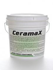 CeramaX Heat Reduction Coating