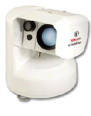 Thermal Eye Guardian