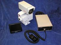 Thermal Viper Thermal Imaging Camera