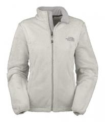 The North Face- Women's Osito Jacket