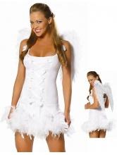 Plus size costumes