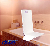 AquaJoy Saver Bathlift BL200-DR