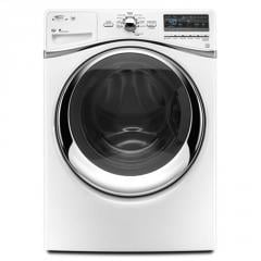 Front Load Washer, Whirlpool®