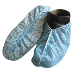 Polypropylene Shoe Covers