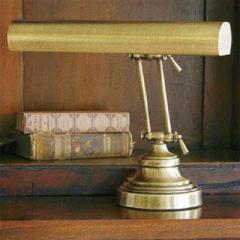 Desk Lamp, AP14-41-71