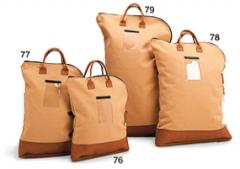 Heavy Duty Security Bags