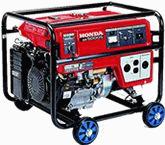 Honda Generator EM5000SXK1