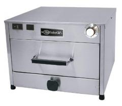 AR60T Front Open Self Contained Water Supply