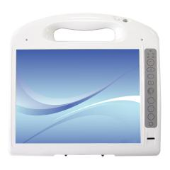 Fully Rugged D-MT10L HealthCare Tablet PC