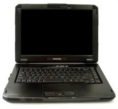 Rugged Notebook Limited