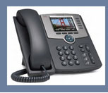 Star2Star VoIP Telephone System