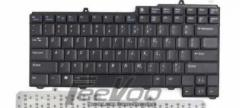 Dell Inspiron 640M Keyboard