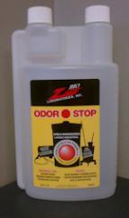 Odor Stop