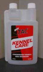 "Bio-Tac ""Kennel Care"""