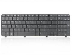 HP Presario CQ61 Keyboard