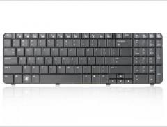 HP Presario CQ61 Keyboard