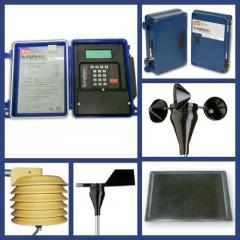 Used solar Equipment Sales