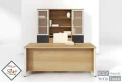 Concept 3 Office Furniture