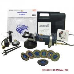Scratch Removal Kit