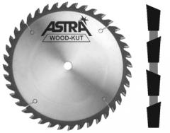 Astra Wood Saw