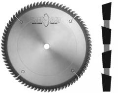Special Purpose Cut-Off Saws