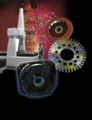 Heavy Industry Products