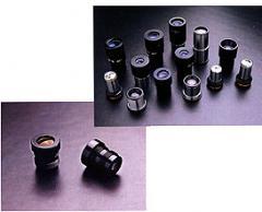 Optical CCD Lenses