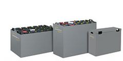 Batteries Exide