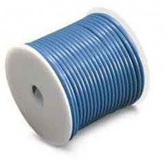 Wire Belden