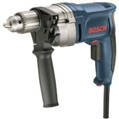 "1/2"" 0-850 RPM High Speed Drill"