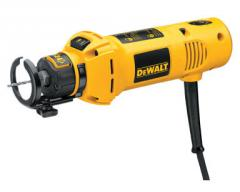 Cut out tool hd dewalt