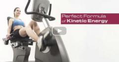 Spirit Fitness Fitness Bikes