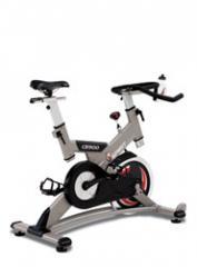 CB900 Fitness Bikes