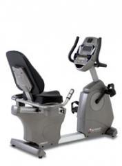 CR800 Fitness Bikes