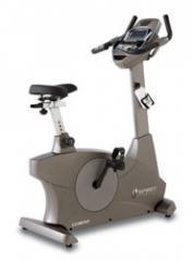 CU800 Fitness Bikes