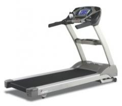XT685 Treadmills