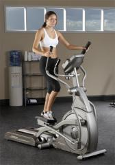 CE800 Elliptical Trainers