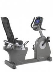 XBR95 Fitness Bikes