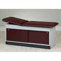 Treatment Table for Medical Cabinet