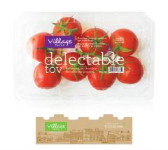 Delectable TOV® Tomatoes