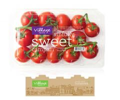Sinfully Sweet Campari® Tomatoes