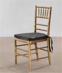 Chair Pad Bengaline