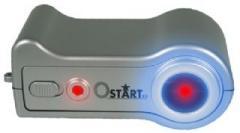 Laser Hidden Camera Finder
