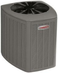Elite® Series XP16 Heat Pump