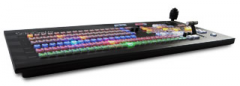 TriCaster 855 Control Surface