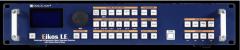Eikos LE - EKS400 Multi-Layer Hi-Resolution...