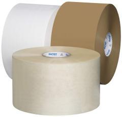 Carton Sealing Tapes